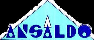 Ansaldo (1980s)