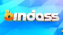 BINDASS-END-LOGO