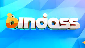 BINDASS-END-LOGO