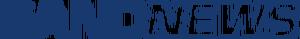 BandNews 2001 Logo