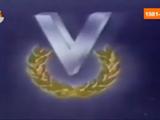 Venevisión/Idents