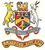 Bradford City 1909