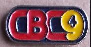 CBC94 pin