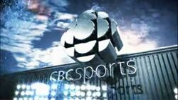CBC Sports (2007 - Widescreen)