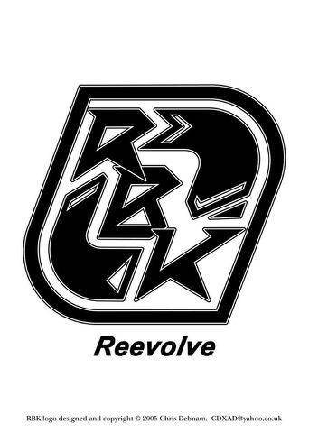 File:CD-RBK-logov3-BnWnB-Reevolve-LQ.jpg