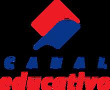 CECuba2002
