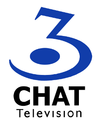 CHAT 2000s