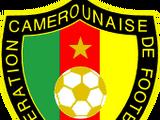 Fédération Camerounaise de Football