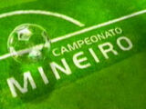 Campeonato Mineiro (Globo MG)