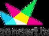 Stingray iConcerts (Canada)