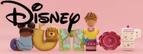DisneyJuniorlogovariantFancyNancy