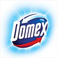 Domexx