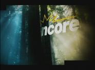 Encore ID (2005-2011)-2