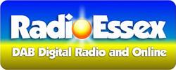 Essex, Radio 2013
