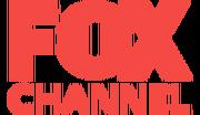 FOXChannelLA