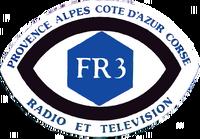 FR3PACAC 1975