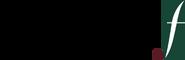 Falabella Chile logo 1992 con F