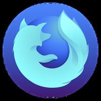 Firefox Rocket