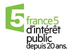 France520ans