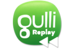 GULLI REPLAY 2017