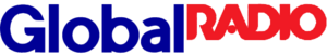 Global Radio 2012