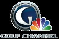 Golf Channel on NBC