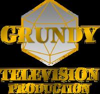 Grundy 1993