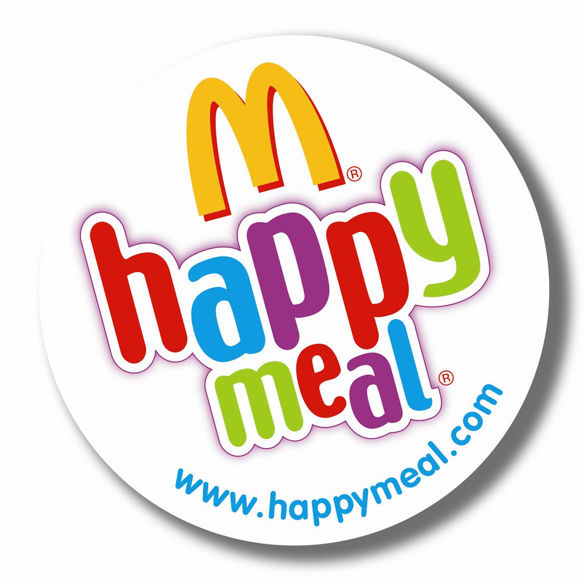 happy meal logopedia fandom powered by wikia