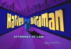 HarveyBirdmanTitle