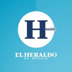 Heraldo1003