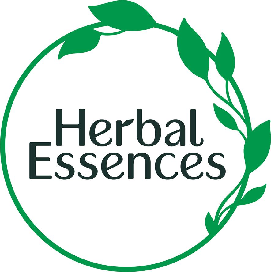 image herbal essences 2017 png logopedia fandom maintenance logo design maintenance logos pics