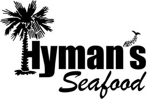 Hymans TreeH Logo-jpg