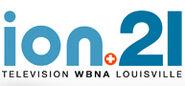 ION 21 WBNA