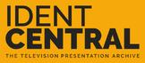 Ident Central 2018 Sep slogan