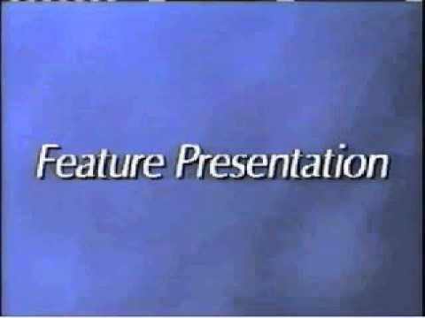 Jim-Henson's-feature-Presentation-title-card