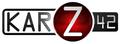 KARZ 42