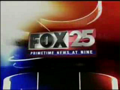 KOKH Primetime News at Nine 2006 intro-(000392)2017-09-01-07-46-00-