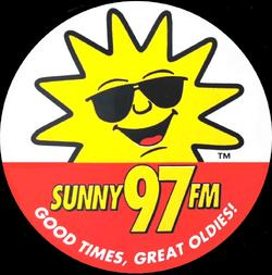 KPSN Phoenix 1991