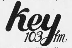 Keyi 1989