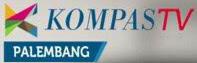 Kompas TV Palembang 2015 2