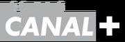Les chaînes Canal+