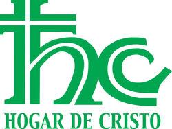 Logohogardecristo1977