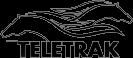 Logoteletrakactual