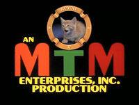 Mtm Corporation