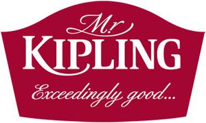 Mr Kipling old6