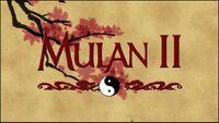 Mulan-2-07
