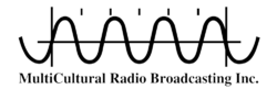 Multicultural Radio Broadcasting