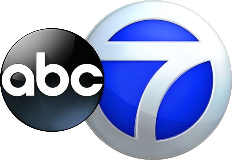 Image new abc 7 chicago logog logopedia fandom powered by 0540 june 29 2013 sciox Image collections