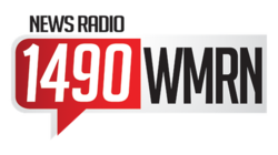 NewsRadio 1490 WMRN