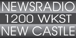 Newsradio 1200 WKST